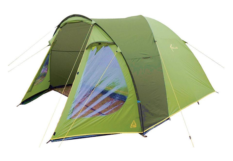 """Палатка """"Best Camp"""" Мод. WALLABI 5 (89075)"""