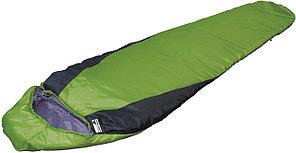 Спальный мешок High Peak COBRA