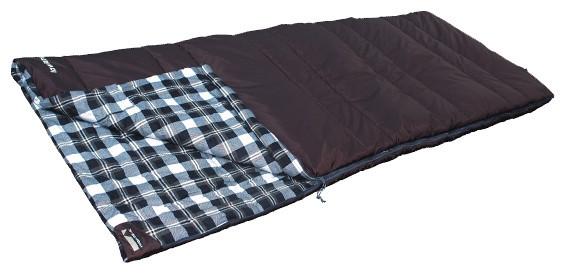 Спальный мешок High Peak LOWLAND