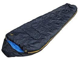 Спальный мешок BEST CAMP WILLIWA