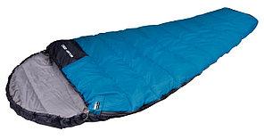 """Спальный мешок """"High Peak"""" Мод. ACTION 250 (89101)"""