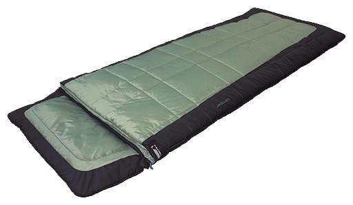 Спальный мешок High Peak CAMPER