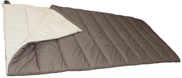 Спальный мешок High Peak CLUB XXL