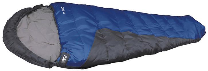 Спальный мешок High Peak TR 300