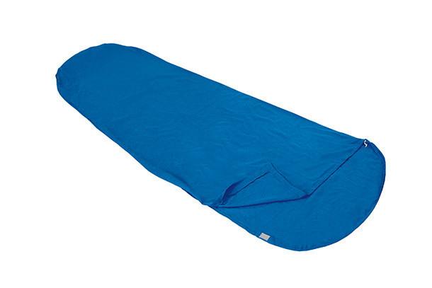 Спальный мешок High Peak MUMMY-ENNA