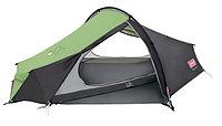 Палатка СOLEMAN ARAVIS 2