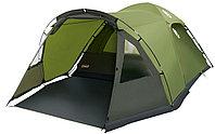 Палатка СOLEMAN MONVISO 2