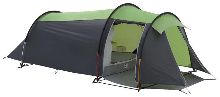 """Палатка """"Coleman"""" Мод. PICTOR X3 (35074)"""