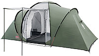"""Палатка """"Coleman"""" Мод.RIDGELINE 4 PLUS (35060)"""