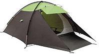 """Палатка """"Coleman"""" Мод.TAURI X4 (35024)"""