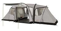 """Палатка """"Coleman"""" Мод. MODULUS X4 (35065)"""