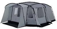 """Палатка """"Coleman"""" Мод. SECTOR X5 (35067)"""