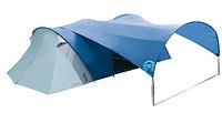 "Тент для палаток ""Coleman"" Мод. CLASSIC (35055)"