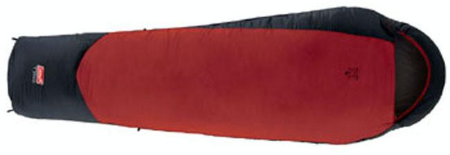 Спальный мешок Coleman ATOM X 940