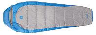 Спальный мешок Coleman TELLURIDE 200