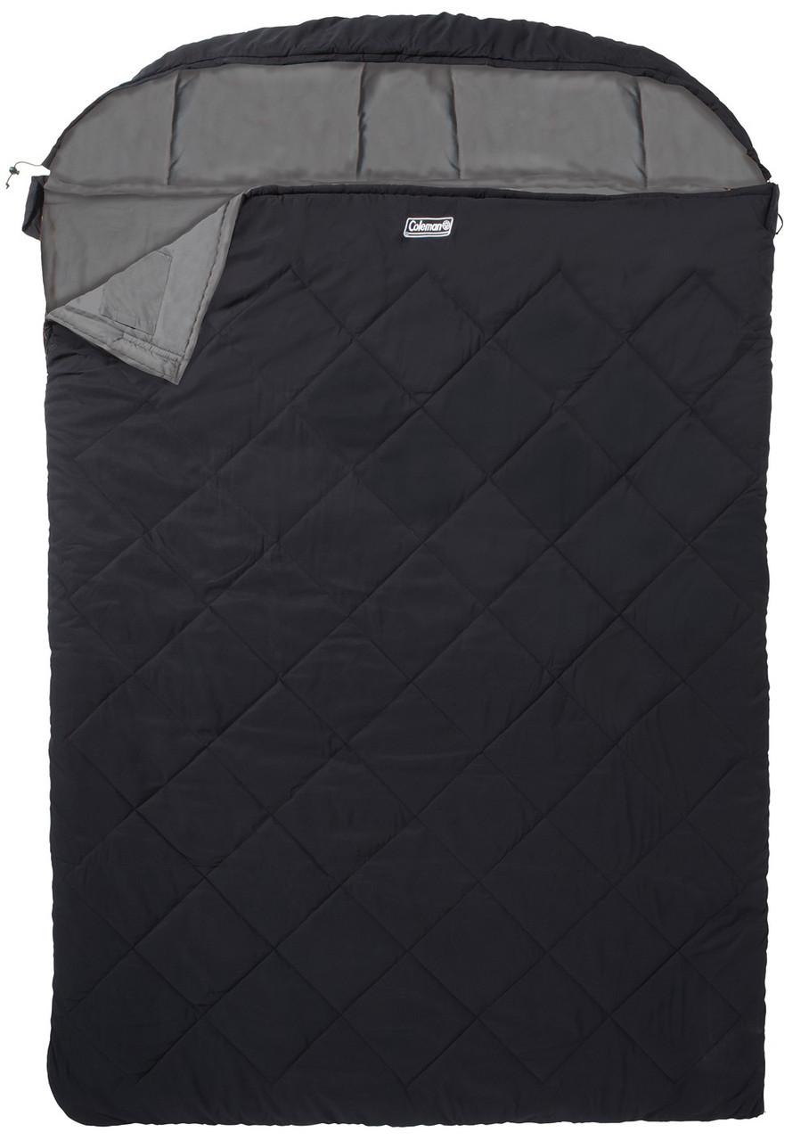Спальный мешок Coleman BRECKENRIDGE DOUBLE