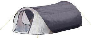 Палатка Wehncke Мод. EASYUP 2 (80003)