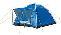 Палатка Wehncke Мод. EAGLE (80040)