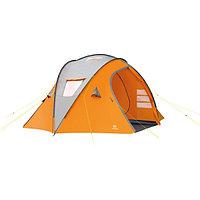 Палатка EVOLUTION (80018)