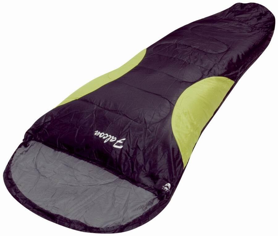 Спальный мешок FALCON
