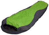Спальный мешок SUPRA XXL