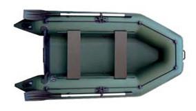Лодка надувная Kolibri КМ-280