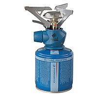 Газовая плитка Campingaz TWISTER PLUS PZ