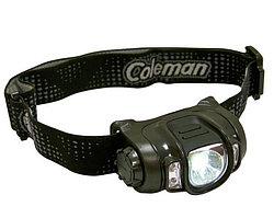 Фонарь Coleman MULTI-COLOR LED