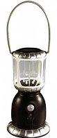 Фонарь-лампа Coleman SMARTBEAM