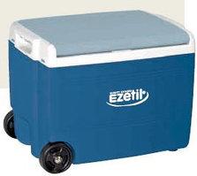 Куллер Ezetil EZ-40 PERFORMANCE-24 ROLL (30415)
