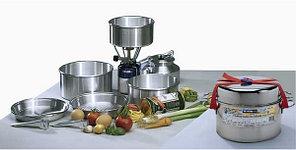Набор посуды Laplaya (30482)