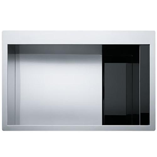 Кухонная мойка Franke Crystal CLV 210 (127.0338.946)