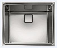 Кухонная мойка Franke CEX 210-50