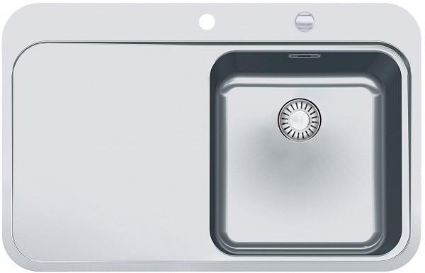 Кухонная мойка Franke SNX 211 (127.0276.386)