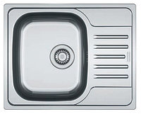 Кухонная мойка Franke POLAR PXN 611-60 (101.0192.873)