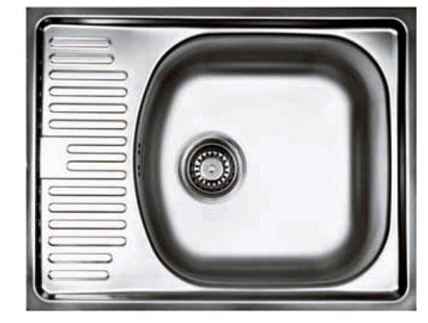 Кухонная мойка Franke ETN 611-56 (101.0174.544)