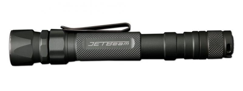Фонарь Jetbeam JET-I PRO EX 3.0 R2