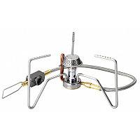 Плитка газовая Kovea SPIDER
