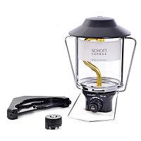 Лампа газовая Kovea LIGHTHOUSE
