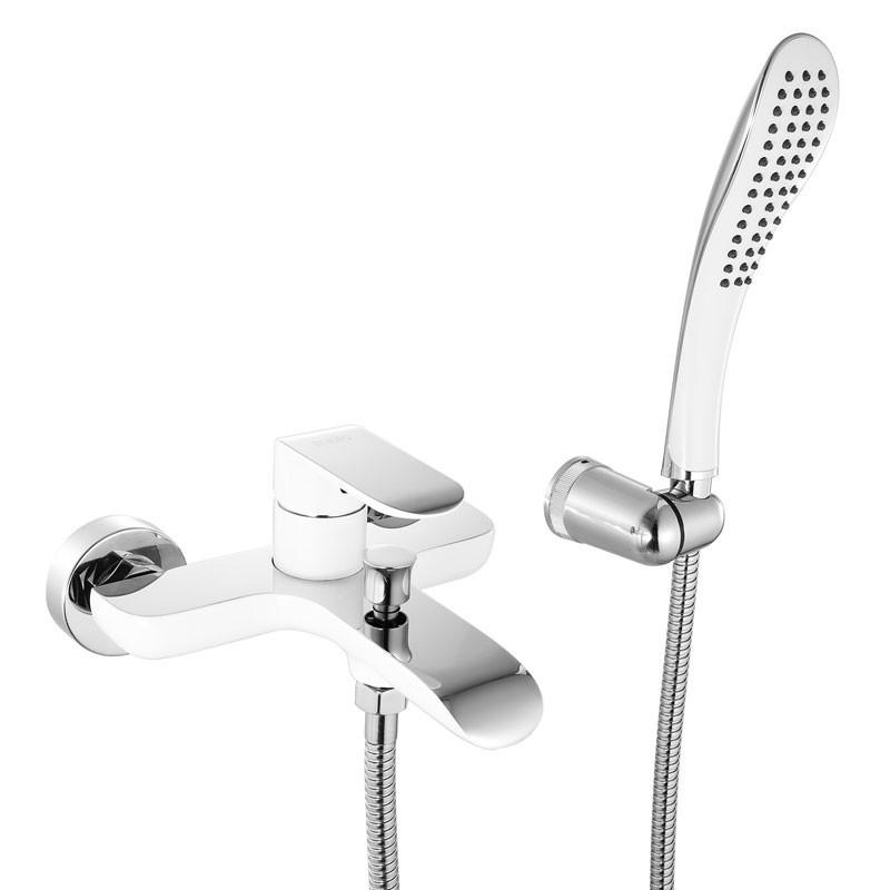 """Смеситель для ванны """"Iddis"""" CALSB00i02"""