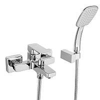 """Смеситель для ванны """"Iddis"""" URBSB02i02"""