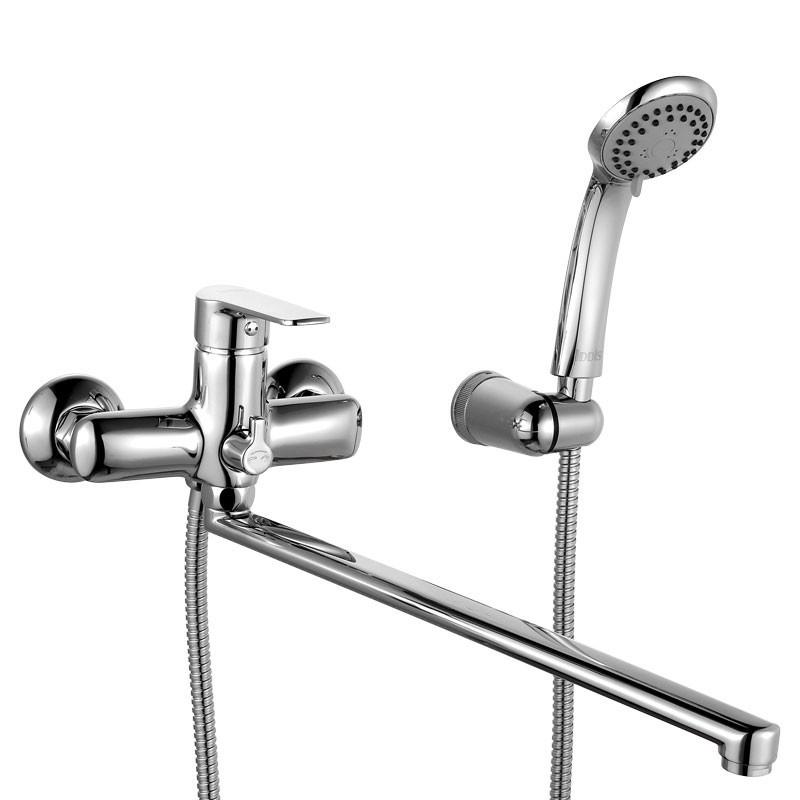 """Смеситель для ванны """"Iddis"""" DISSBL2i10"""