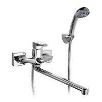 """Смеситель для ванны """"Milardo"""" LASBBL0M10"""