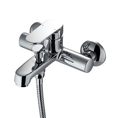 """Смеситель для ванны """"Milardo"""" DOVSB00M02"""