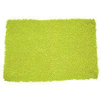 """Коврик для ванной комнаты """"Iddis"""" Green Leaf MID181C"""