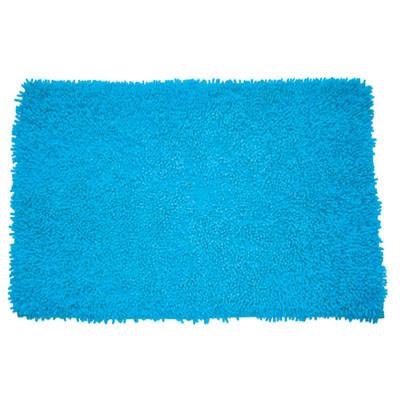 """Коврик для ванной комнаты """"Iddis"""" Blue Heaven MID182C"""