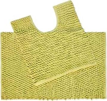 """Набор ковриков """"Iddis"""" Green Blossom (2 шт) 470C580i13"""
