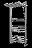 """Водяной полотенцесушитель Terminus """"Стандарт"""" Валенсия люксП18 4-4-10 500*1200"""