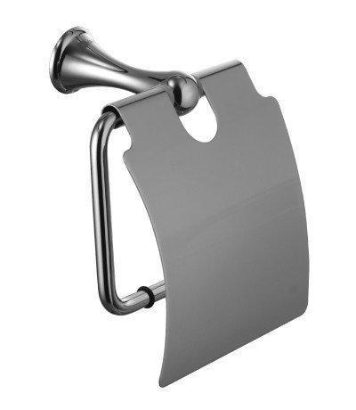 Держатель для туалетной бумаги Lemark Standard