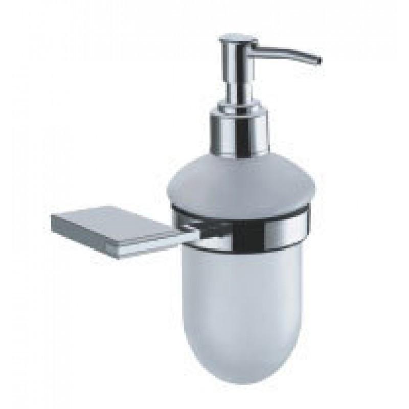 Дозатор жидкого мыла Fixsen Noble FX-6112